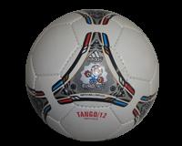 توپ فوتبال آدیداس یورو 2012 تانگو