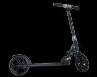 اسکوتر چرخ بزرگ A200