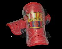قلم بند فوتبال باشگاه بارسلونا