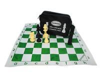 شطرنج فدراسیونی با جنس اعلا