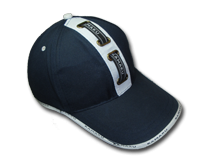 کلاه لبه دار KAMAKU