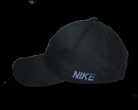 کلاه لبه دار NIKE