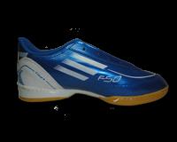کفش سالنی F50