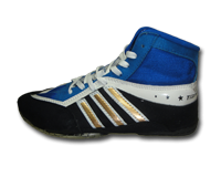 کفش کشتی Tizpa