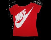 تی شرت زنانه NIKE