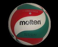 توپ والیبال اصل 4500 Molten