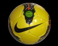 توپ فوتبال سالنی Nike