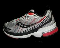 کفش اسپورتی ساکونی Saucony