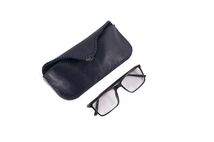 کاور عینک