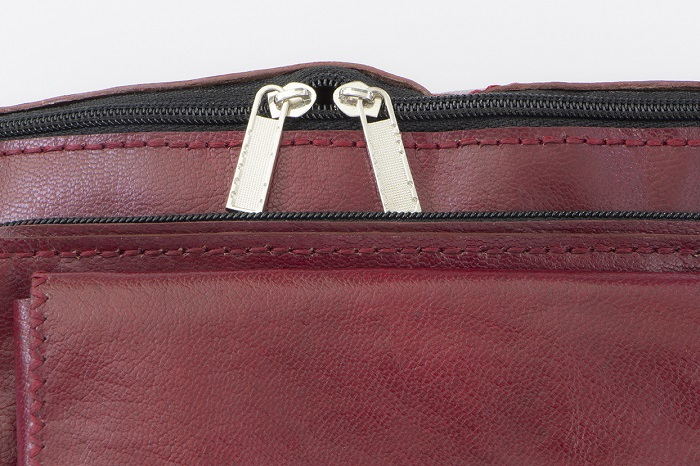 کیف کمری توریستی