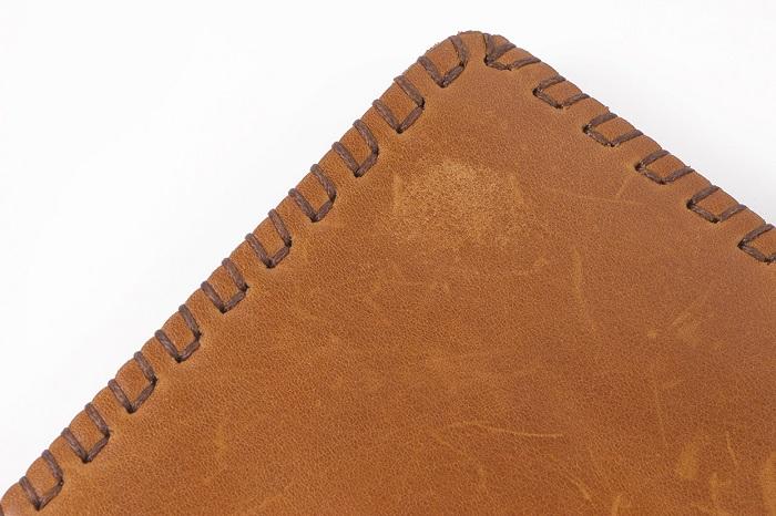 کیف دسته چک و مدارک