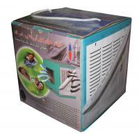 فیلتر هوای کولر آبی صاف دم (با ظرفیت 4000 تا 6000)