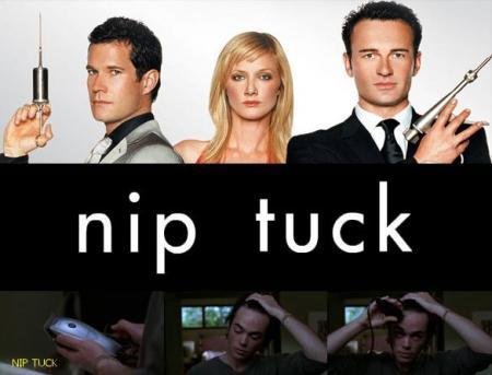 خرید سریال NIP TUCK با کیفیت عالی در 6 فصل ( کامل ) فقط 28/000 تومان !!