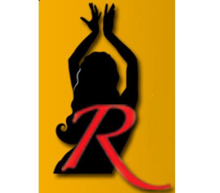 خرید آموزش رقص ایرانی و عربی توسط استاد روحی + خردادیان با هم در یک مجموع