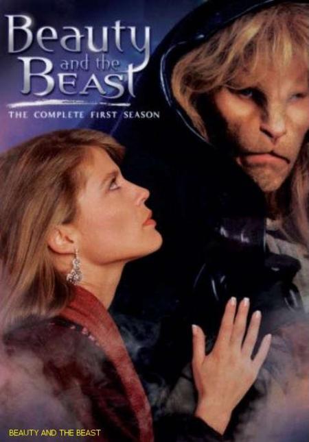 خرید اینترنتی سریال BEAUTY  AND THE BEAST ( دیو و دلبر ) فقط 16/000 تومان !
