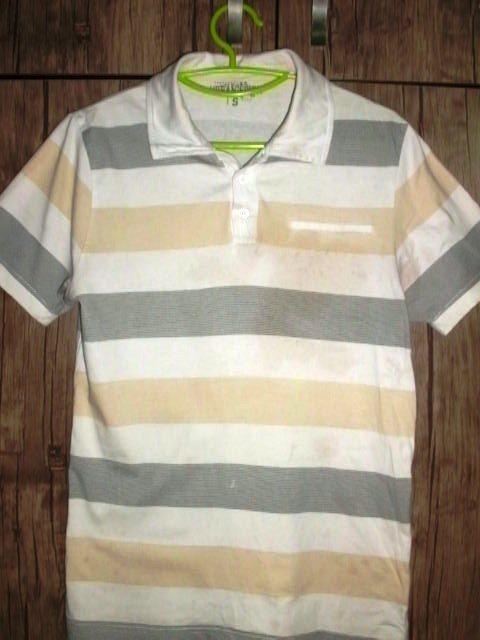 خرید تی شرت خارجی استوک فقط 3/000 تومان !!