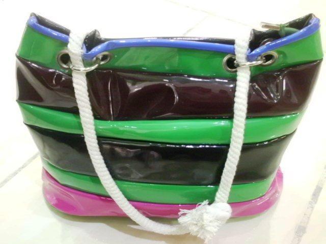 خرید کیف زنانه خوشگل فقط 35/000 تومان !!