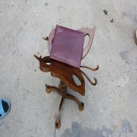 خرید اینترنتی رحل قرآن با چوب گردو اصل کردستان 160/000 تومان !!