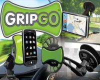 خرید اینترنتی جاموبایلی گریپ گو GRIPGO اصل فقط 17/000 تومان !!