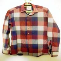 خرید پیراهن مردانه دسته دوم مدیوم 10/000 تومان !!