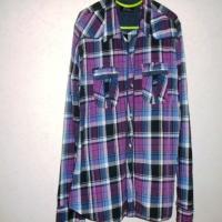 خرید لباس مردانه استوک فقط 14/000 تومان !!! سایز X-L