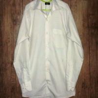 خرید پوشاک استوک ( پیراهن مردانه - سایز LARGE ) فقط 3/000 تومان !!