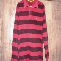 خرید تی شرت خارجی مردانه استوک آستین بلند فقط 9/999 تومان !!