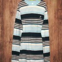 خرید تی شرت خارجی آستین بلند استوک فقط 6/000 تومان !!