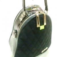 خرید اینترنتی کیف دستی زنانه فقط 36/000 تومان !!
