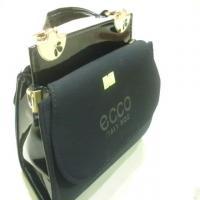 خرید پستی کیف زنانه یکطرفه
