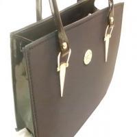 خرید پستی کیف زنانه مجلسی