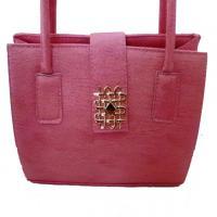 خرید پستی کیف زنانه مجلسی شیک