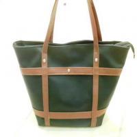 خرید پستی کیف مجلسی زنانه