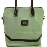خرید پستی کیف زنانه