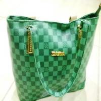 خرید پستی کیف زنانه فقط 15/000 تومان !!