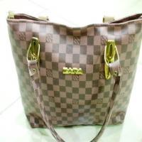 خرید پستی کیف زنانه مجلسی فقط 15/000 تومان !!