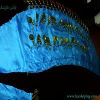 خرید کمربند رقص عربی