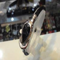 خرید اینترنتی دستبند چرم طبیعی مردانه و زنانه
