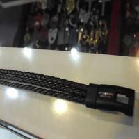 خرید اینترنتی دستبند مردانه نانو
