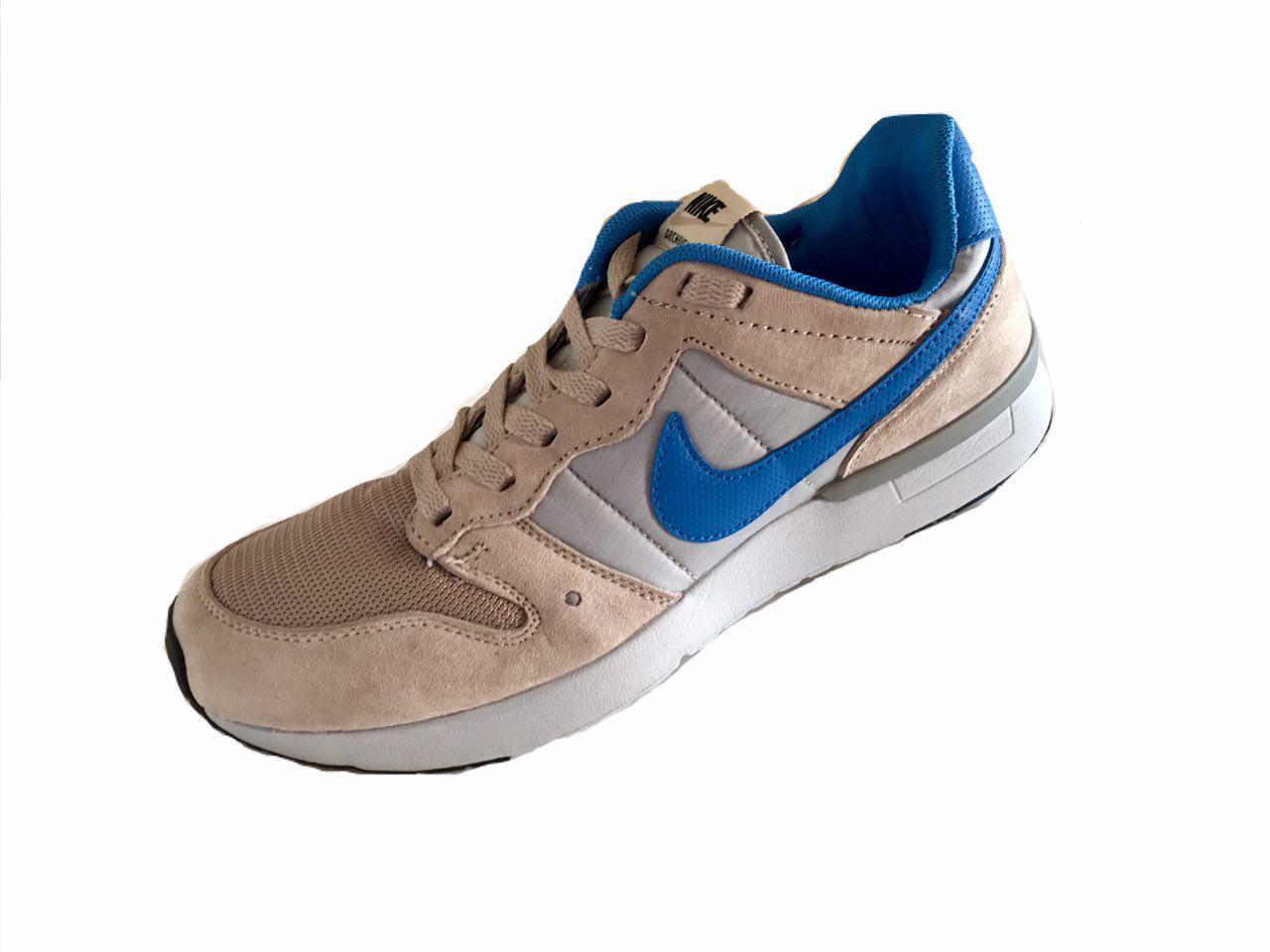 کفش کتانی NIKE سایز 36-42