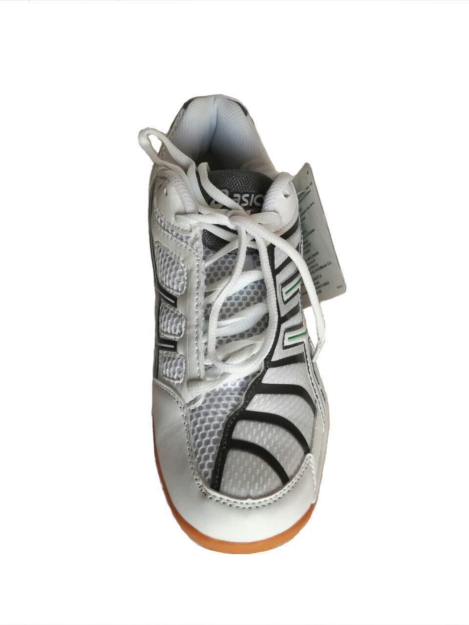 کفش کتانی asics سایز 41-46