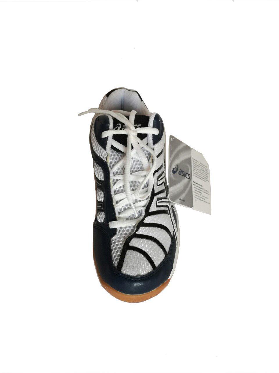 کفش کتانیasics سایز 36-41