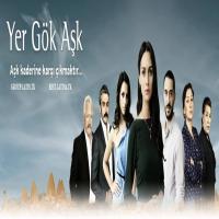 خرید اینترنتی سریال ترکی شمیم عشق/YER GOK ASK در تهران و شهرستان ها با کیفیت عالی فقط 90/0