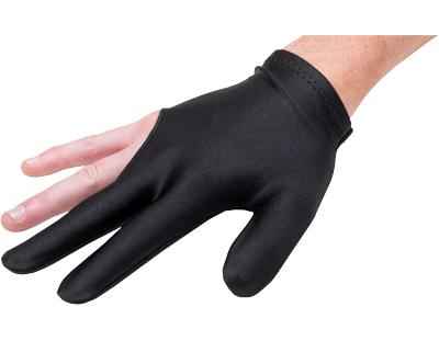 دستکش بیلیارد