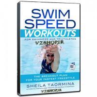 خرید DVD آموزش شنا از مبتدی تا حرفه ای و تخصصی (فارسی و انگلیسی)