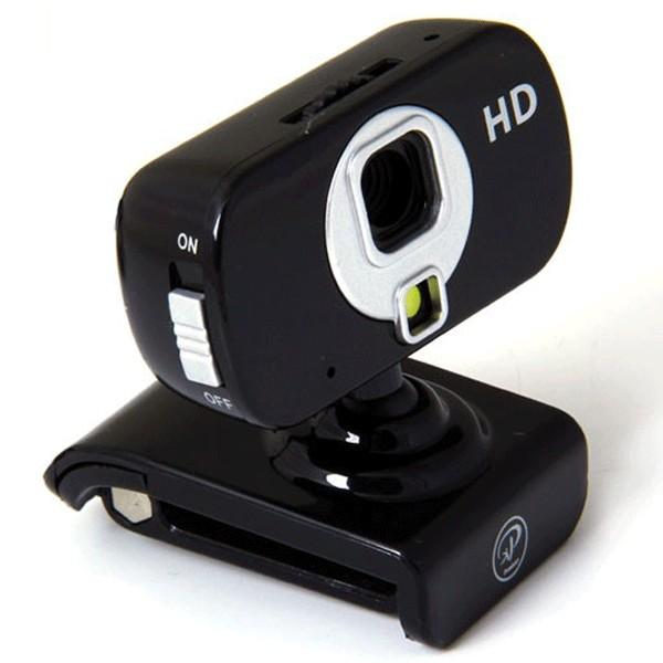وب کم Webcam XP 985