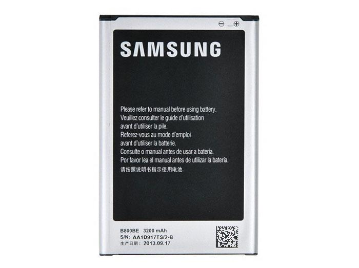 باتری اصلی گوشی Samsung Galaxy Note 3
