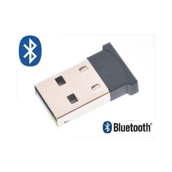 بلوتوث بند انگشتی کامپیوتر Bluetooth USB Dongle