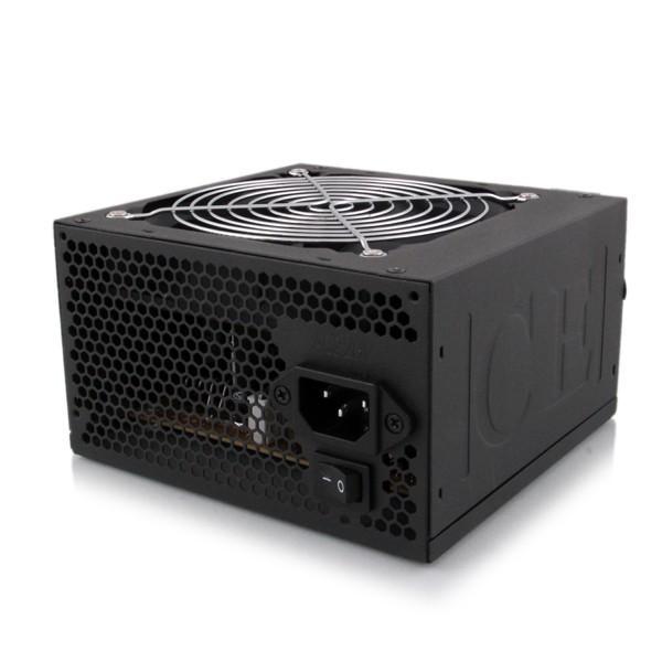 پاور 1500 وات Vistac ATX مشکی