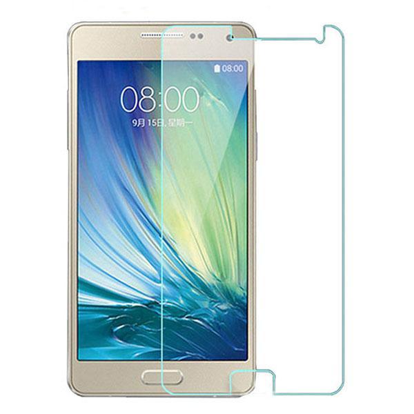 محافظ صفحه نمایش گلس iphone 6